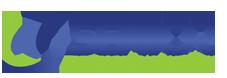 Senior Performance Health – An Arrowhead Medical Company Logo